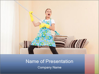 0000077207 PowerPoint Template