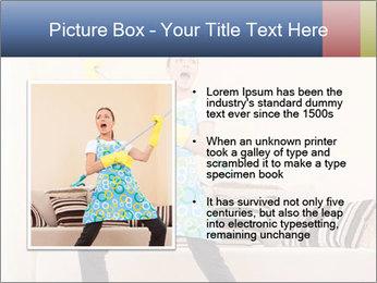 0000077207 PowerPoint Templates - Slide 13