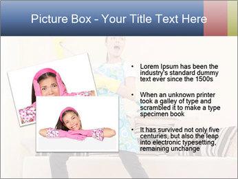 0000077207 PowerPoint Templates - Slide 20