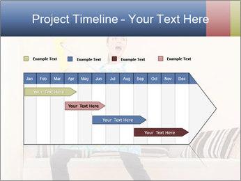 0000077207 PowerPoint Templates - Slide 25