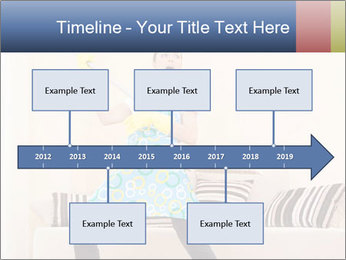 0000077207 PowerPoint Templates - Slide 28