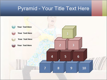 0000077207 PowerPoint Templates - Slide 31