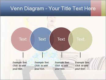 0000077207 PowerPoint Templates - Slide 32