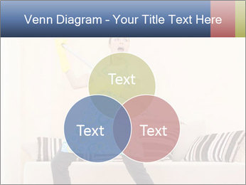 0000077207 PowerPoint Templates - Slide 33