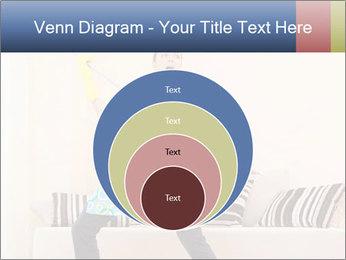 0000077207 PowerPoint Templates - Slide 34