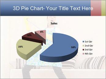 0000077207 PowerPoint Templates - Slide 35
