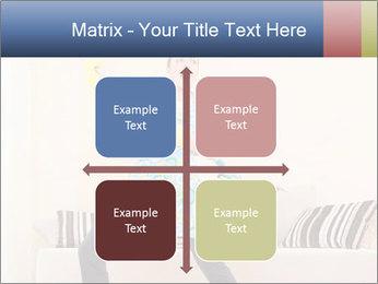 0000077207 PowerPoint Templates - Slide 37