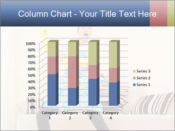 0000077207 PowerPoint Templates - Slide 50