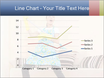 0000077207 PowerPoint Templates - Slide 54