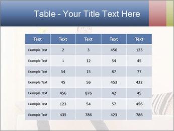 0000077207 PowerPoint Templates - Slide 55