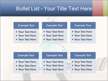 0000077207 PowerPoint Templates - Slide 56