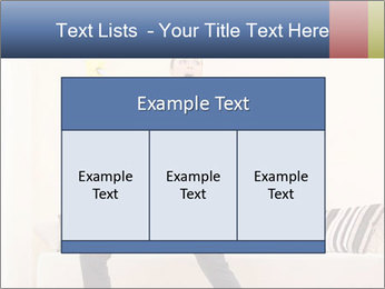 0000077207 PowerPoint Templates - Slide 59