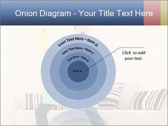 0000077207 PowerPoint Templates - Slide 61