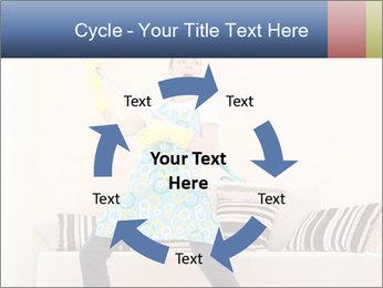 0000077207 PowerPoint Templates - Slide 62