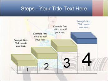 0000077207 PowerPoint Templates - Slide 64