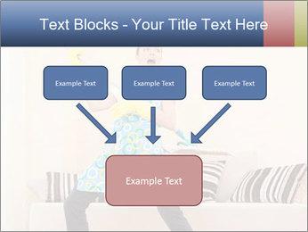 0000077207 PowerPoint Templates - Slide 70