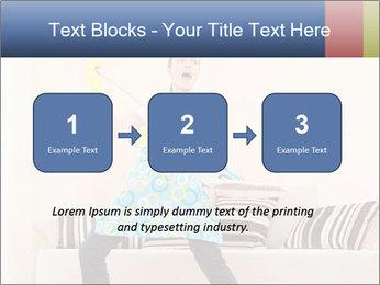 0000077207 PowerPoint Templates - Slide 71