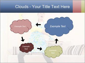 0000077207 PowerPoint Templates - Slide 72
