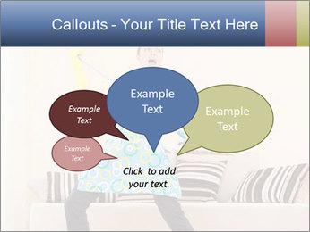 0000077207 PowerPoint Templates - Slide 73