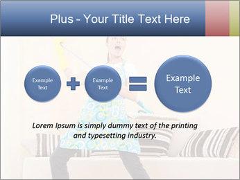 0000077207 PowerPoint Templates - Slide 75