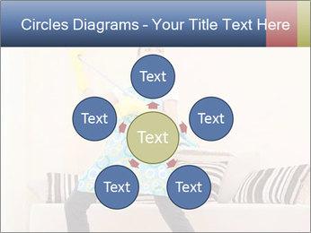 0000077207 PowerPoint Templates - Slide 78