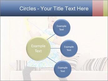 0000077207 PowerPoint Templates - Slide 79