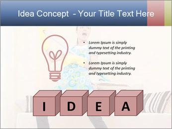 0000077207 PowerPoint Templates - Slide 80