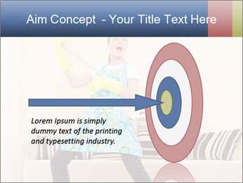 0000077207 PowerPoint Templates - Slide 83