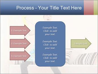 0000077207 PowerPoint Templates - Slide 85