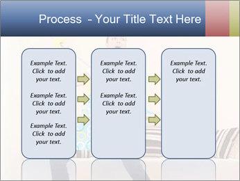 0000077207 PowerPoint Templates - Slide 86