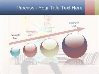 0000077207 PowerPoint Templates - Slide 87