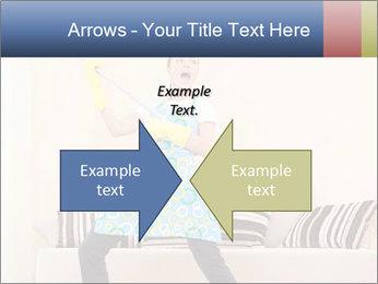 0000077207 PowerPoint Templates - Slide 90