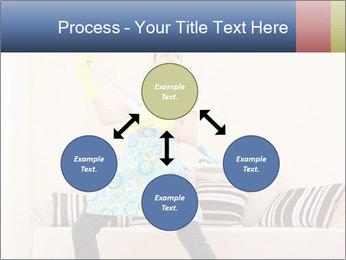 0000077207 PowerPoint Templates - Slide 91