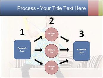 0000077207 PowerPoint Templates - Slide 92