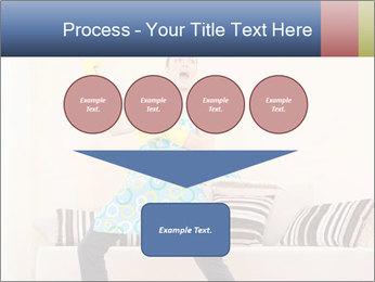 0000077207 PowerPoint Templates - Slide 93