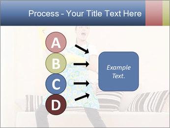 0000077207 PowerPoint Templates - Slide 94