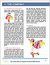 0000077207 Word Template - Page 3