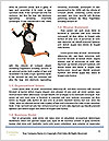 0000077207 Word Template - Page 4