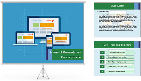 0000077208 PowerPoint Template