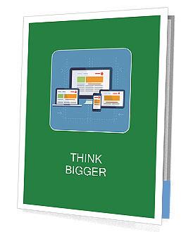 0000077208 Presentation Folder
