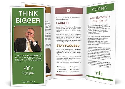 0000077209 Brochure Templates
