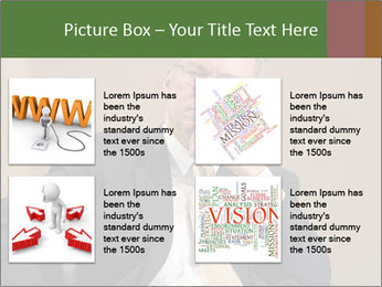 0000077209 PowerPoint Template - Slide 14
