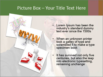 0000077209 PowerPoint Template - Slide 17