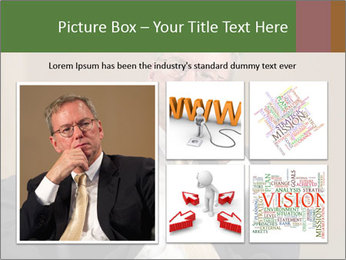 0000077209 PowerPoint Template - Slide 19