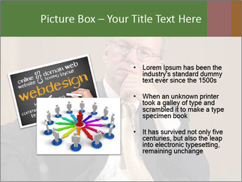 0000077209 PowerPoint Template - Slide 20