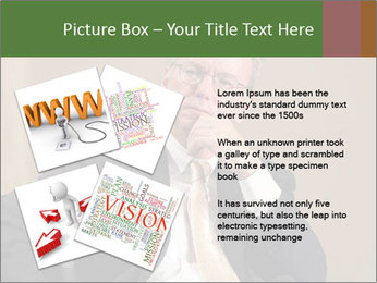 0000077209 PowerPoint Template - Slide 23