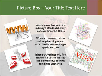 0000077209 PowerPoint Template - Slide 24