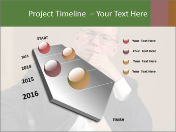 0000077209 PowerPoint Template - Slide 26
