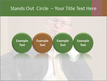 0000077209 PowerPoint Template - Slide 76