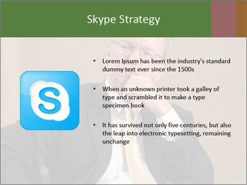0000077209 PowerPoint Template - Slide 8